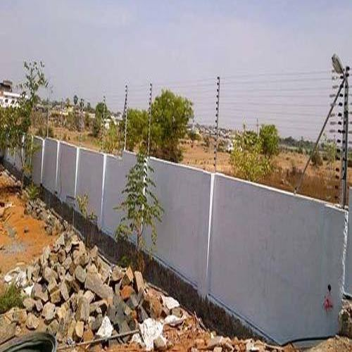 Solar Power Fence And Solar Inverters Manufacturer