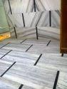 Dungri Marble Tiles