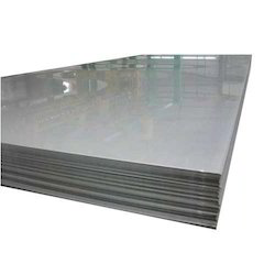 Jindal Stainless Steel 409m Plate