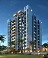 Commercial Complexes Construction Service
