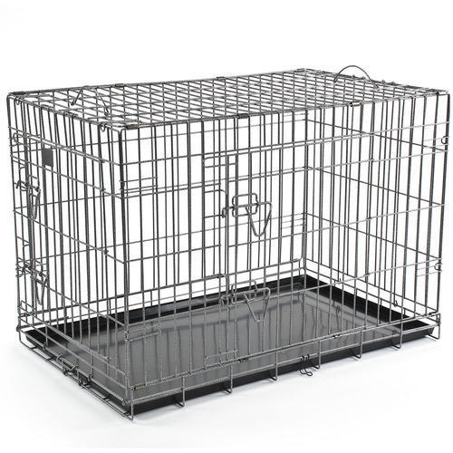 Animal Cages at Best Price in India