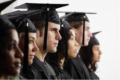 Give Expertise Guidance And Services For Admissions Visas Pre Departure Like Ticketing Foreign Exchange Orientation Program More