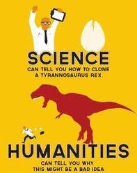 Humanities & Sciences