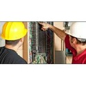 Electrical Engineering & Contracting