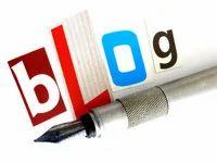 Blog Marketing & Maintenance