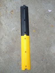 Rumbler Strip