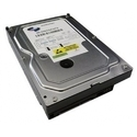 SATA Disk Drive