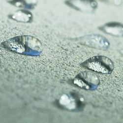 Water Repellent Coatings