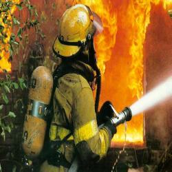 Fire Safety Service, Fire Fighting Contractors in Greater Noida