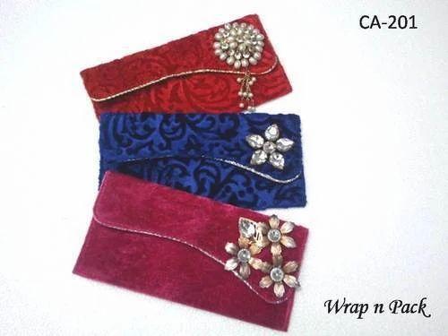 Gift Cash Envelope