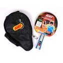 GKI Euro Star Table Tennis Racket