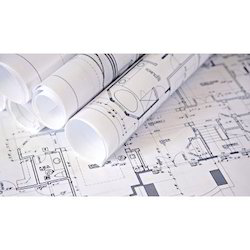 Project Based Architecture Services