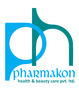 Pharmakon Health & Beauty Care Private Limited
