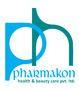 Pharmakon Health & Beauty Care Private Limited