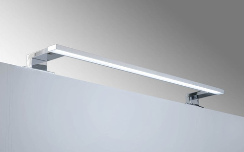 Good LED Bathroom Mirror Light