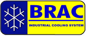 Bagwan Refrigeration & Air Conditioning