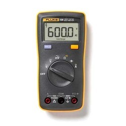 Fluke 106 Digital Multimeter