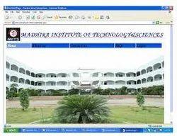 Examination Process Management