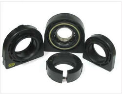 Center Joint Rubber