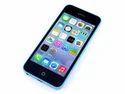 IPhone 5c (Apple)