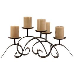 Table Candle Holders