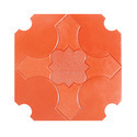 Classic Step Tile Molds