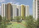 Rajarhat New Town Real Estate Developer
