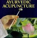 Ayurvedic Acupuncture