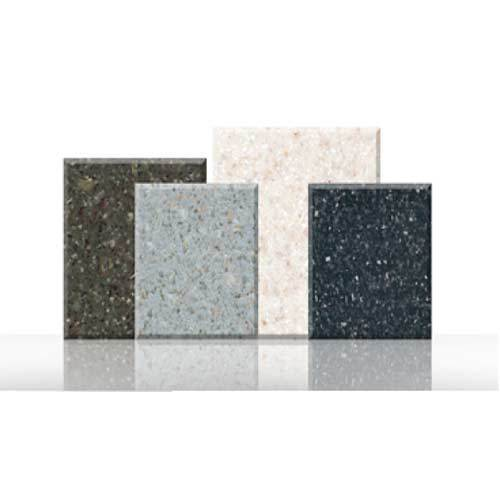 Solid Surface Merino Hanex Solid Surface Wholesale