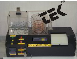Batch Enzyme Reactor