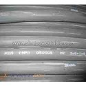 Automobile Rubber Insulated Cables