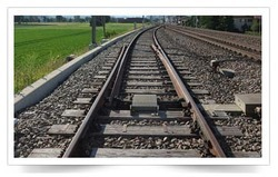 Track Derailing Switches