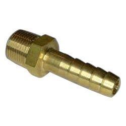 Brass Nozzle / Nipple