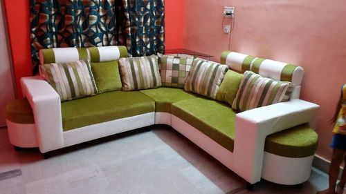 Manufacturer Of Modular Sofa Amp Sofa Cum Bed By Furnitures