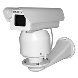 Pelco Camera Repairing Service