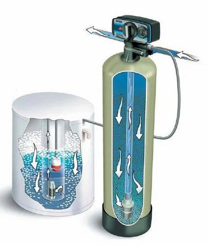 Water Softener Pentair Water Softener 3000 Ltr Wholesale