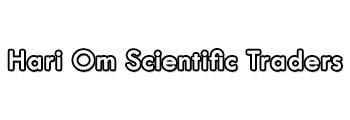 Hari Om Scientific Traders