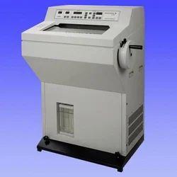 Cryostat HS 3060T