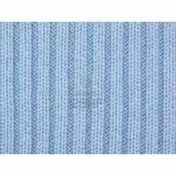 Cotton Rib Fabrics