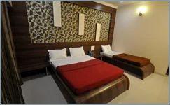 Triple Bed Non A/C