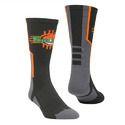 Custom Design Socks