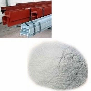 Zinc Phosphate Powder Manufacturer from Vapi