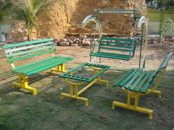 Garden Tables Amp Chairs At Best Price In India