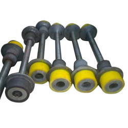 Idler Rollers