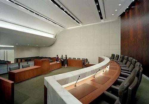College Interior Design College Interior Designing Alhyatt