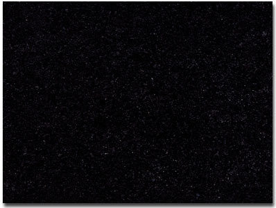 South Indian Black Granite Absolute Black Manufacturer
