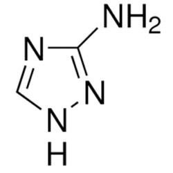 3-Amino-1,2,4-Triazole