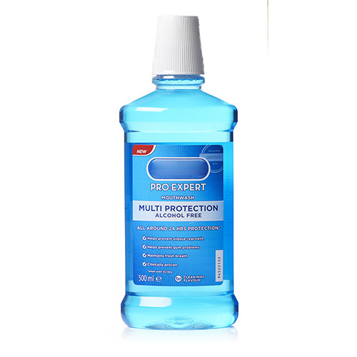 Mouth Rinse - Oral Rinse Latest Price, Manufacturers & Suppliers