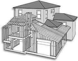 Residential Building Planning