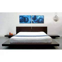 Solid Wood Bed Solid Wood Beds Manufacturer Supplier Wholesaler